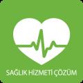 healthcare-tr