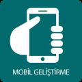mobile-tr