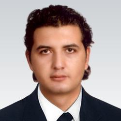 Muhammet Erdogan