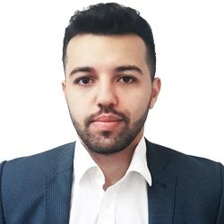 Serhan Akman