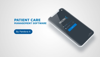 Patient Care Management Software